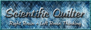 Title Scientific Quilter