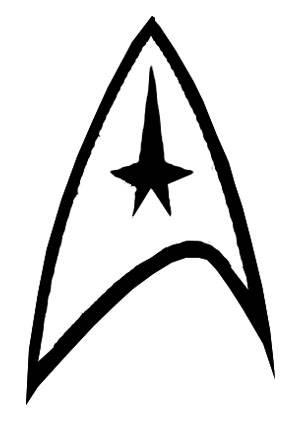 star_trek_insignia.jpg