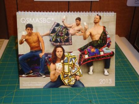 qsmasbc 2013 front