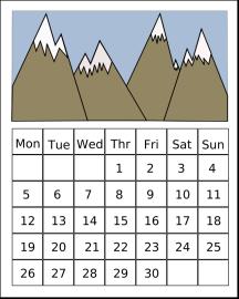 aqeeliz_Calendar_1