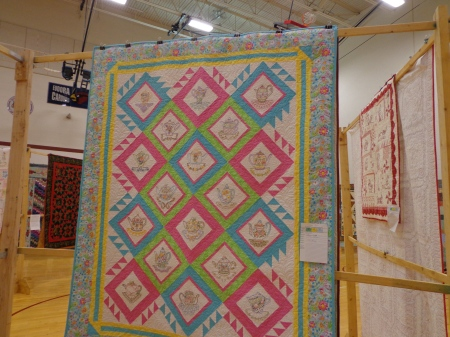 arlenes quilts