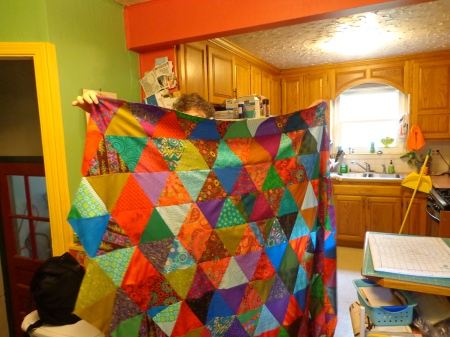 lynannequilttop