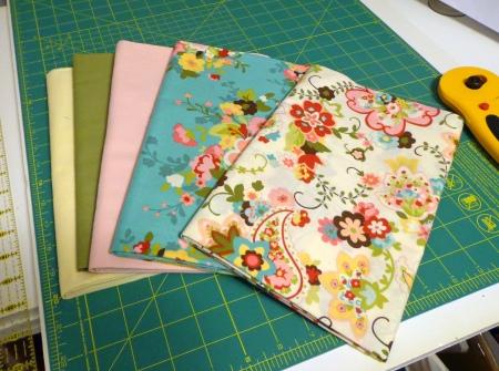tinas fabrics