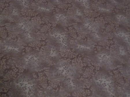 greybluefusions