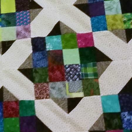 winslows corners alternate quilt block