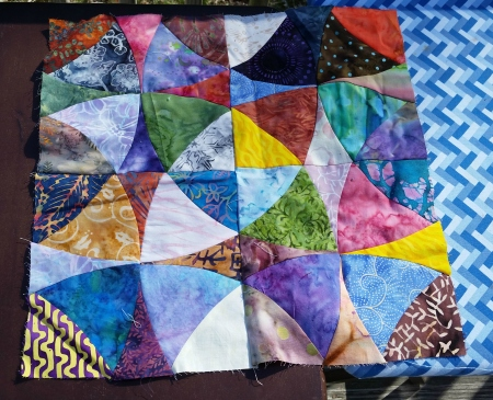 winding ways scrappy swap quilt.jpg