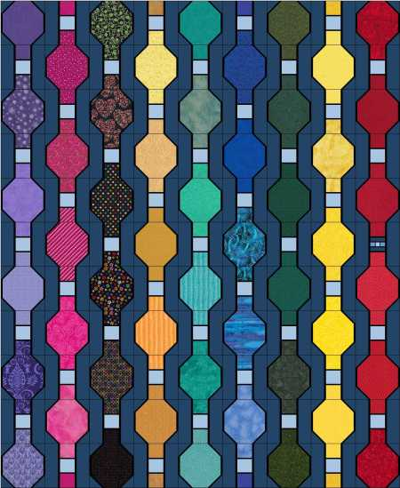 denim-quilt-of-many-colors-bulbs