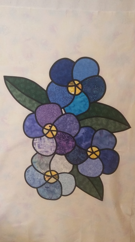 Stained glass forget me not.jpg
